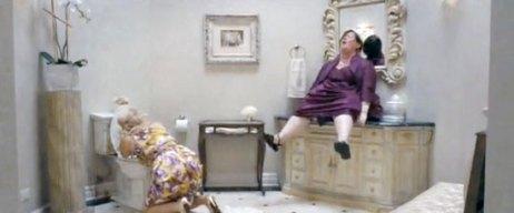 dd86b_bridesmaids-toilet scene