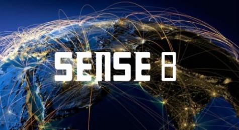 sense-8-netflix1-496x270