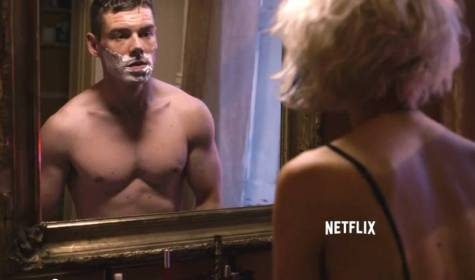 sense8-will-seeing-others-in-mirror-2015
