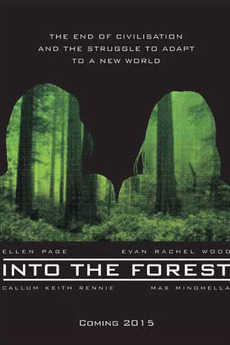 263219-into-the-forest-0-230-0-345-crop