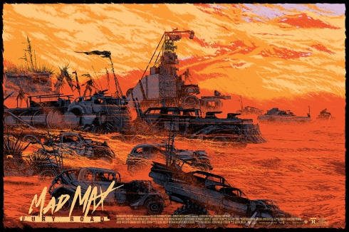 Kilian-Eng-Mad-Max-Fury-Road