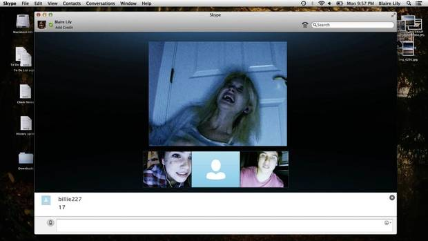 ff-unfriended-review-16rv2