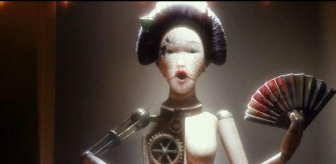 anomalisa-geisha.jpg