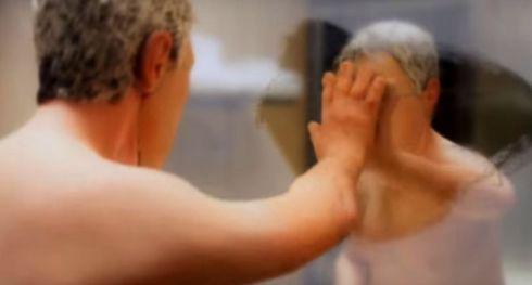anomalisa-mirror.jpg