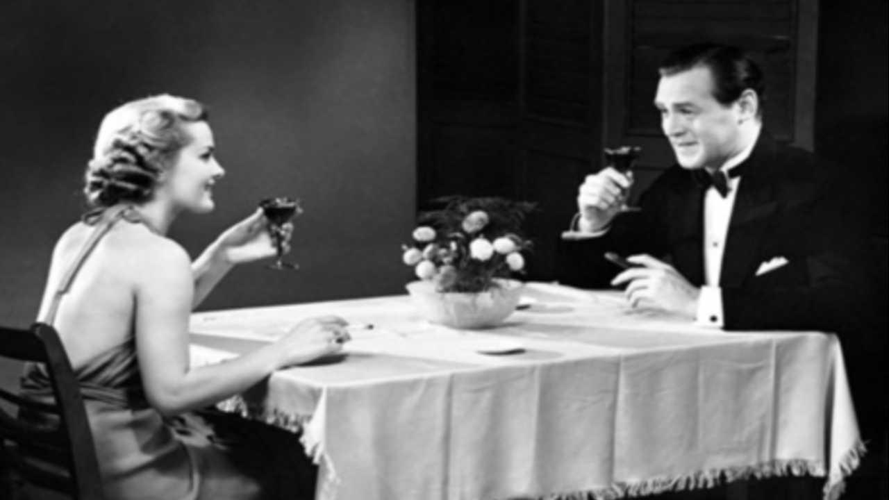 Dating vintage