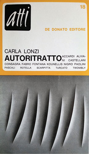 Autoritratto-WEB