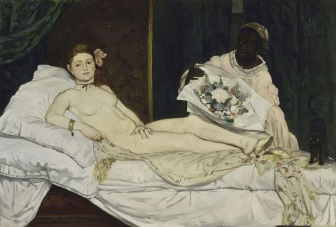 1024px-edouard_manet_-_olympia_-_google_art_project-1