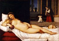 800px-tiziano_-_venere_di_urbino_-_google_art_project-1