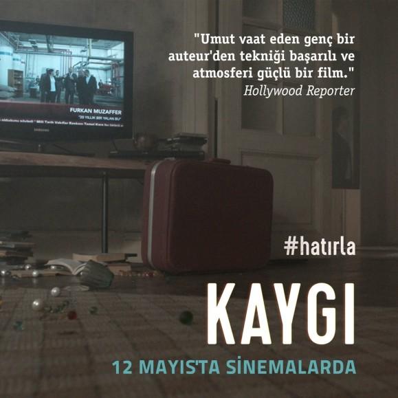 Kaygi12.jpg