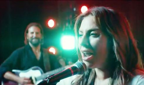 A-Star-Is-Born-trailer-with-Lady-Gaga-and-Bradley-Cooper-970426.jpg